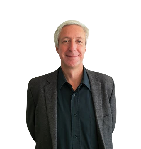 Denis ROELANTS - Président OLGHAM
