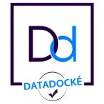 Olgham - Datadock